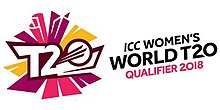 2018 ICC Women's World Twenty20 Qualifier logo.jpg
