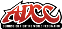 ADCC Submission Wrestling World Championship.png