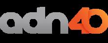 ADN 40 logo.png