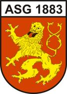 Asg Altenkirchen