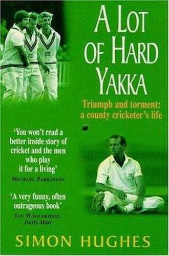 A Lot of Hard Yakka - Image: A Lot of Hard Yakka