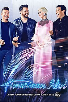 American Idol S17 poster.jpg