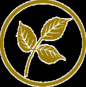 Amersham School - Image: Amersham School Logo