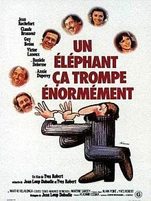 An Elephant Can Be Extremely Deceptive FilmPoster.jpeg
