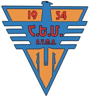 Armenian Young Men's Association - AYMA's logotype