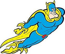 https://upload.wikimedia.org/wikipedia/en/thumb/a/ae/Bananaman_-_Beano_Superhero.jpg/250px-Bananaman_-_Beano_Superhero.jpg