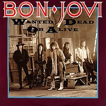 SLIPPERY BAIXAR BON JOVI WET 1986 CD WHEN