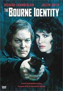 Bourne identeco 1988-dvd-kover.jpg