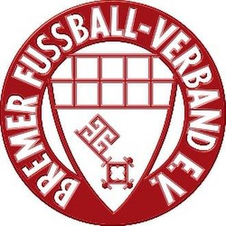 Bremen Football Association - Image: Bremen Football Association