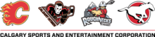 Calgary Sports and Entertainment Corporation.png