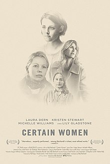 Certain Women film poster.jpg
