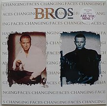 Changing Faces (Bros album) cover.jpeg