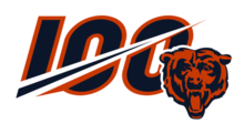 Chicago Bears 100 logo.png