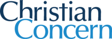 Christian Concern new logo.png