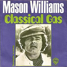 Classical Gas - Mason Williams.jpeg