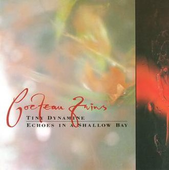 Tiny Dynamine - Image: Cocteautwins tinycd