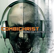Combichrist - Noise Collection Vol. 1.jpg