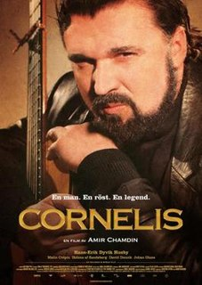 <i>Cornelis</i> (film)