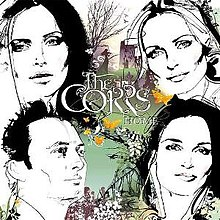 Corrs-home.jpg