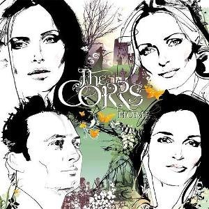 Home (The Corrs album)
