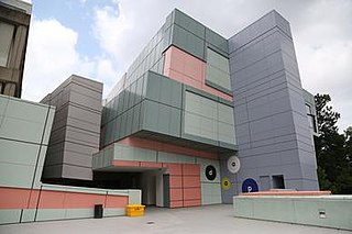 University of Cincinnati College of Design, Architecture, Art, and Planning