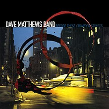 DMB - Before These Crowded Streetsjpg