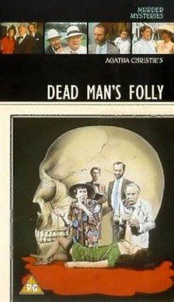Dead Man's Folly FilmPoster.jpeg