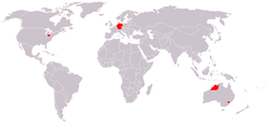Distribution of Onychodus.png