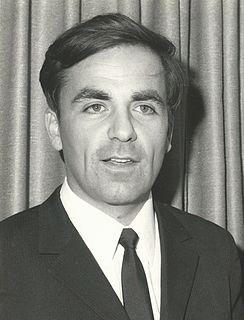 Dov Schperling Zionist pioneer