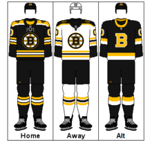 bef2aa9c90b Boston Bruins - Wikipedia