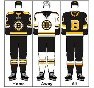 ECA-Uniform-BOS