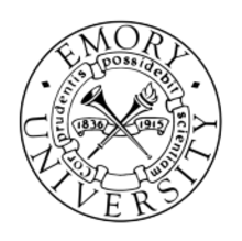 Emory University Seal.png