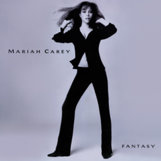 Fantasy (Mariah Carey song) - Image: Fantasy Mariah Carey