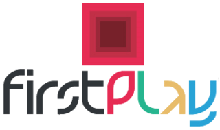 <i>FirstPlay</i> video gaming online magazine