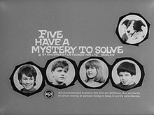 Five Have a Mystery to Solve (1964 film).jpg