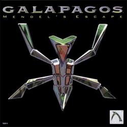 Galapagos (video game)