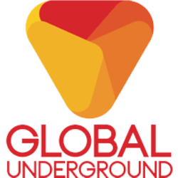Global Underground logo.png