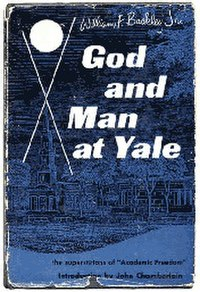 God and Man at Yale.jpg