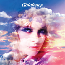 Goldfrapp - Head First.png
