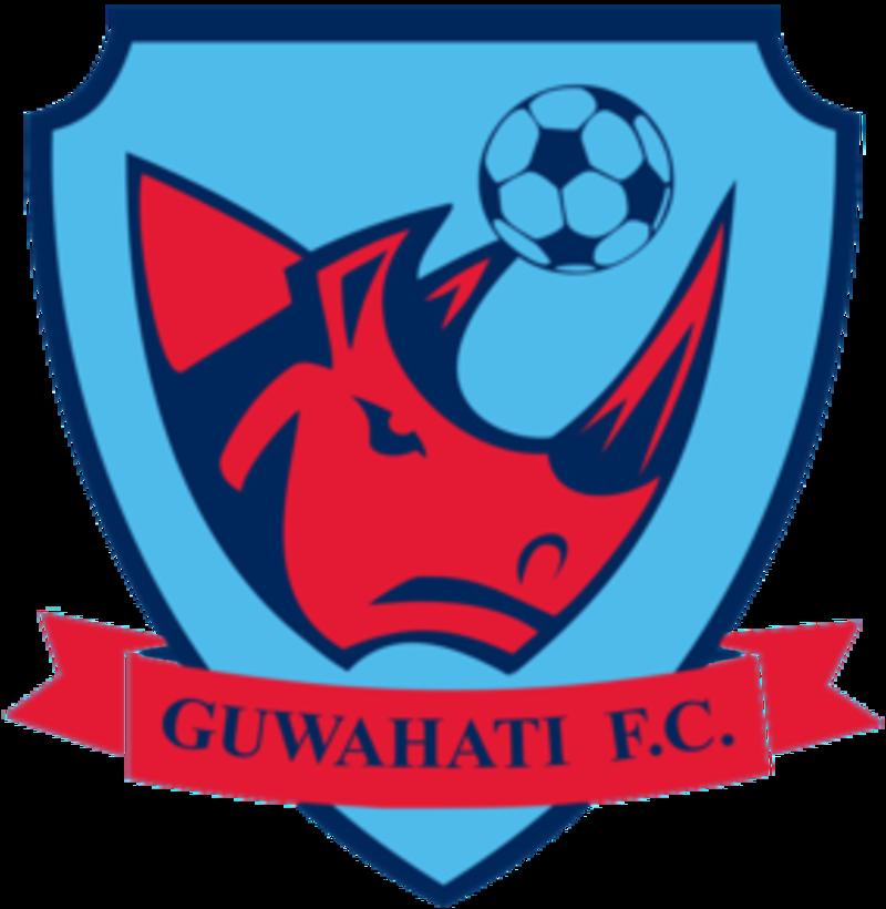https://upload.wikimedia.org/wikipedia/en/thumb/a/ae/Guwahati_FC_Logo.png/800px-Guwahati_FC_Logo.png