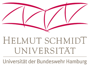 Helmut Schmidt University - Logo of the Helmut Schmidt University