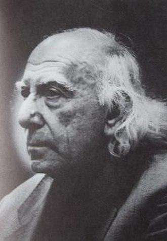 Harry Golombek - Harry Golombek