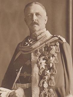 Heinrich XXVII, Prince Reuss Younger Line Prince Reuss Younger Line