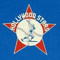 200px-Hollywoodstars.jpg