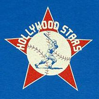 Hollywood Stars - Image: Hollywoodstars