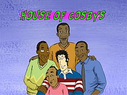 House of Cosbys.jpg