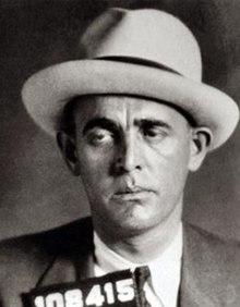 Capone S Johnson City Capacity