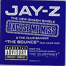 Jay z blueprint 3 tracklist wiki jay z blueprint jay z blueprint 3 jay z the blueprint 3 la tracklist officielle malvernweather Image collections