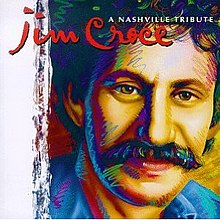 Jim Croce Nashville Tribute.jpg