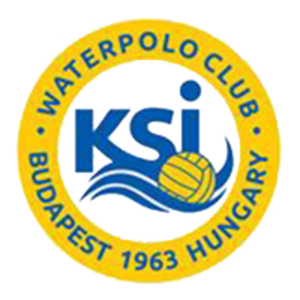 KSI SE (men's water polo) - Image: KSI SE logo